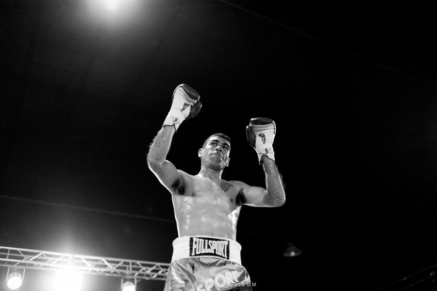 fotografo de boxeo, boxeo, boxeo en el estadio del centro, boxeo profesional en cordoba fotos74
