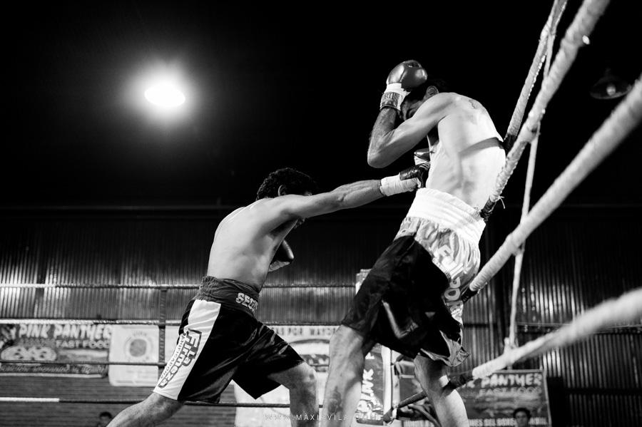 fotografo de boxeo, boxeo, boxeo en el estadio del centro, boxeo profesional en cordoba fotos75