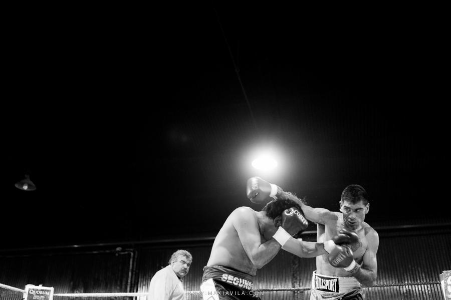 fotografo de boxeo, boxeo, boxeo en el estadio del centro, boxeo profesional en cordoba fotos77