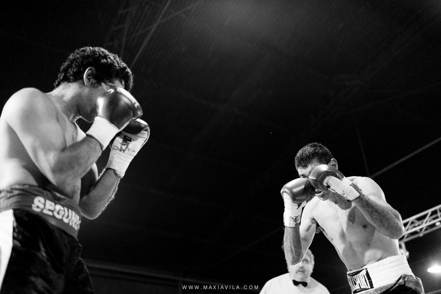 fotografo de boxeo, boxeo, boxeo en el estadio del centro, boxeo profesional en cordoba fotos78
