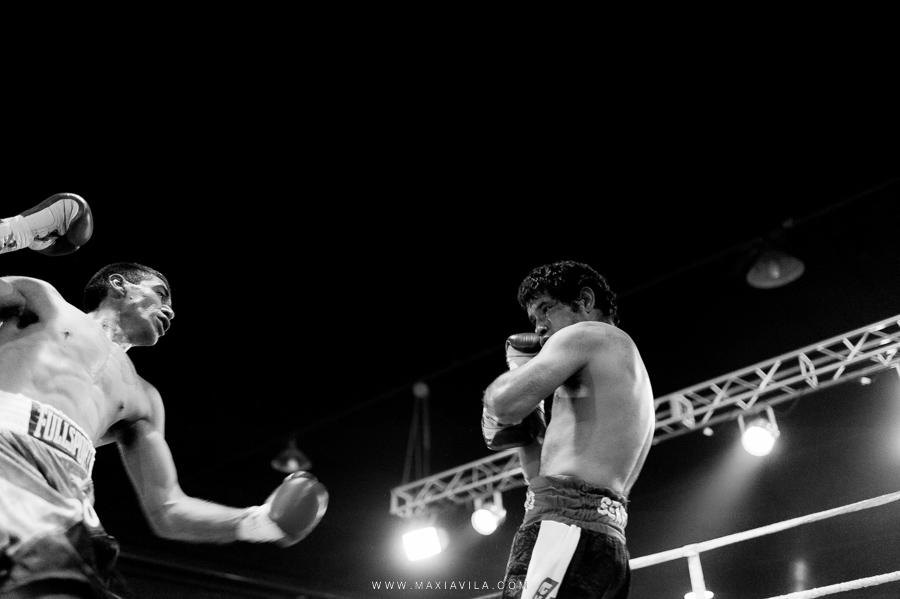 fotografo de boxeo, boxeo, boxeo en el estadio del centro, boxeo profesional en cordoba fotos79
