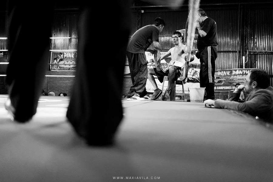 fotografo de boxeo, boxeo, boxeo en el estadio del centro, boxeo profesional en cordoba fotos80