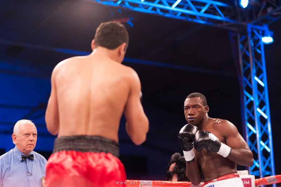 fotografo de boxeo11