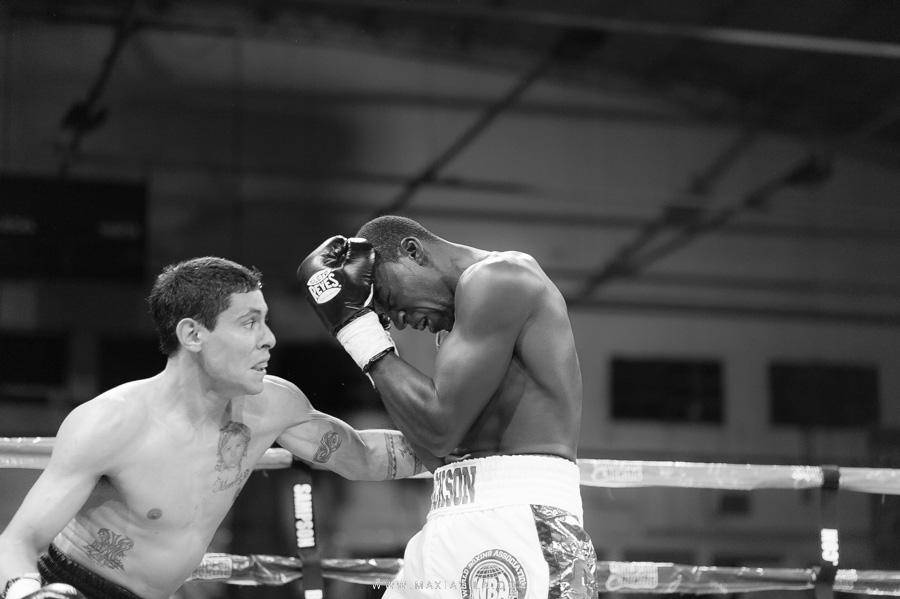 fotografo de boxeo12