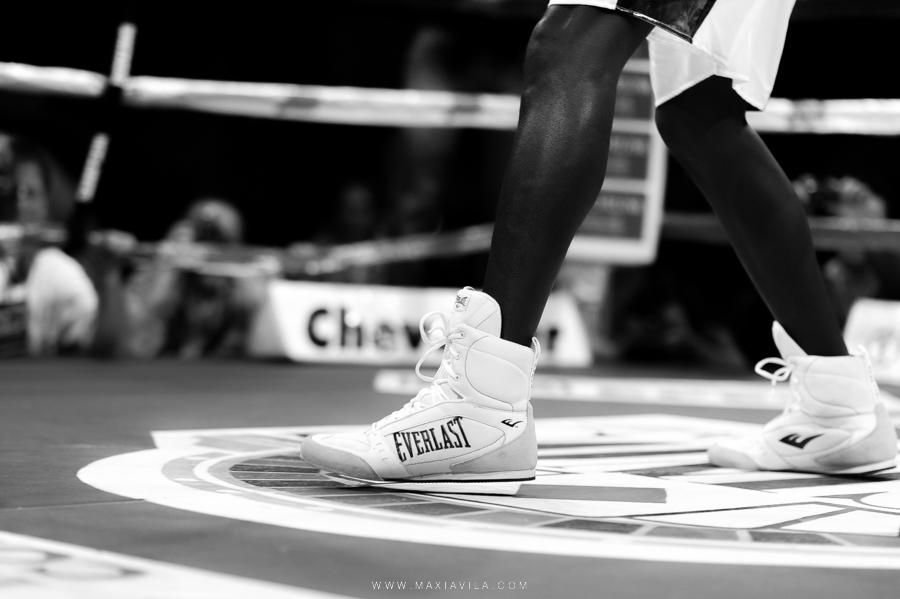 fotografo de boxeo15