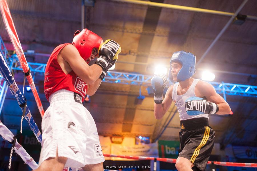fotografo de boxeo2
