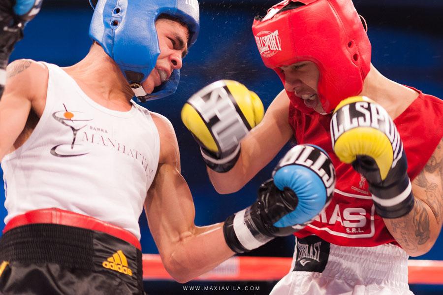 fotografo de boxeo3