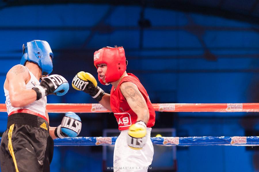fotografo de boxeo4