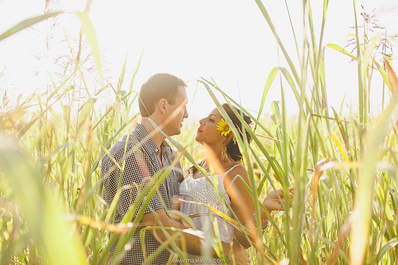 fotografo documental de bodas 01