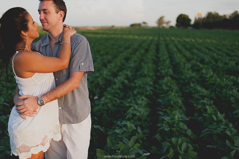 fotografo documental de bodas 03
