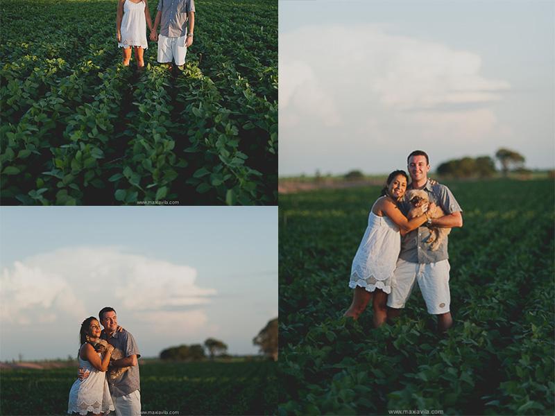 fotografo documental de bodas 04