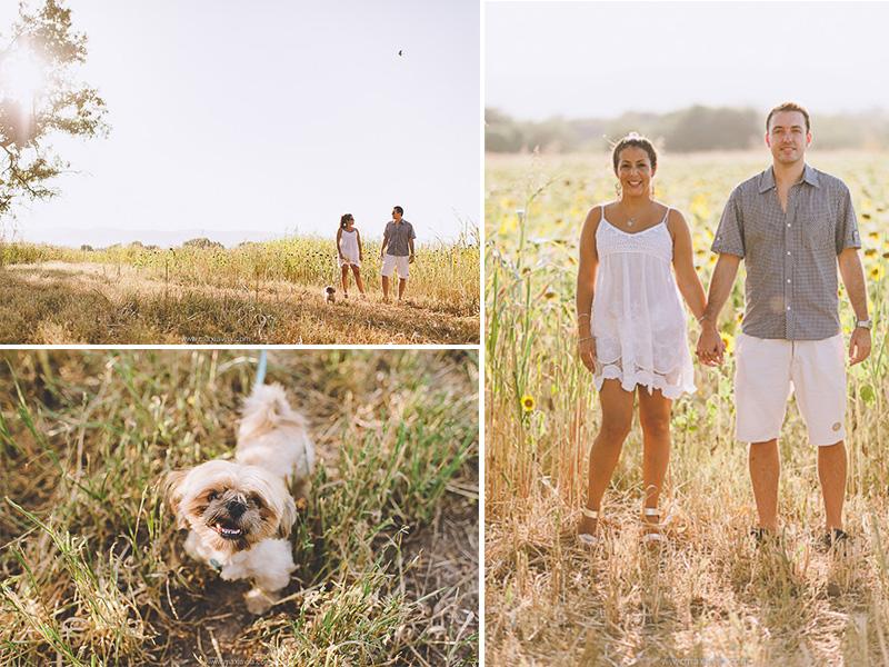fotografo documental de bodas 05