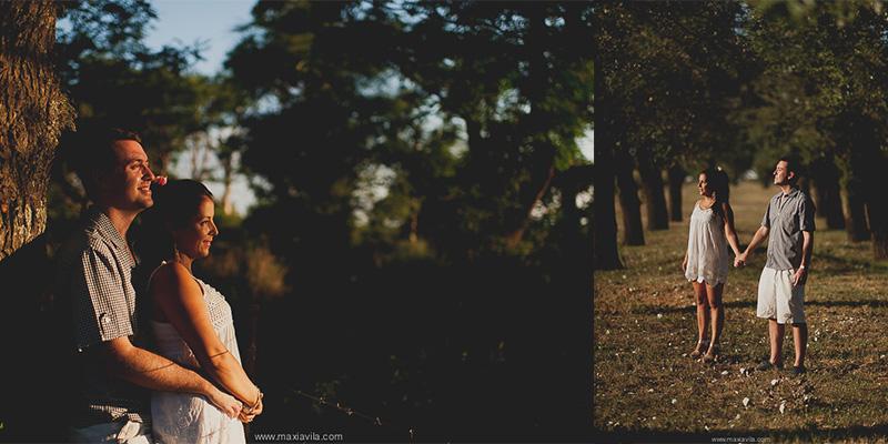 fotografo documental de bodas 06