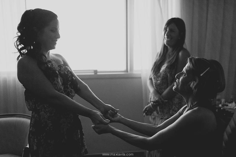 fotografo documental de bodas 07