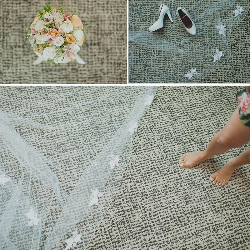 fotografo documental de bodas 10