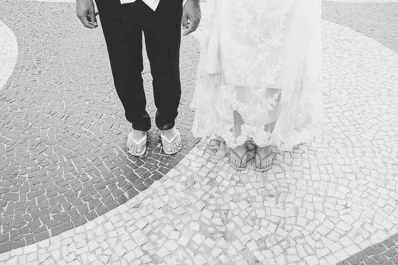 fotografía documental de bodas 2