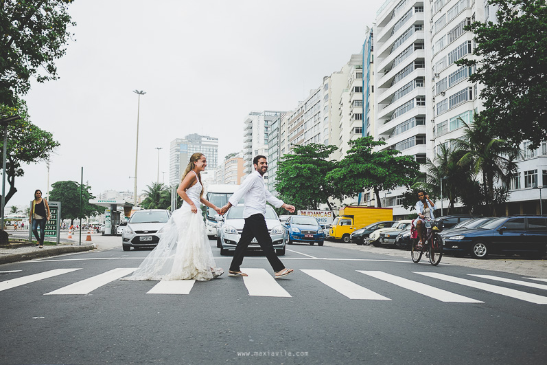 fotografía documental de bodas 3