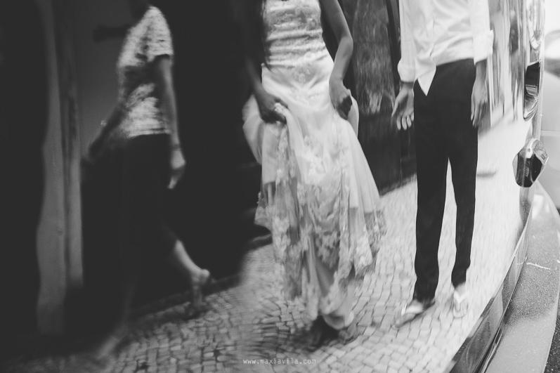 fotografía documental de bodas 4