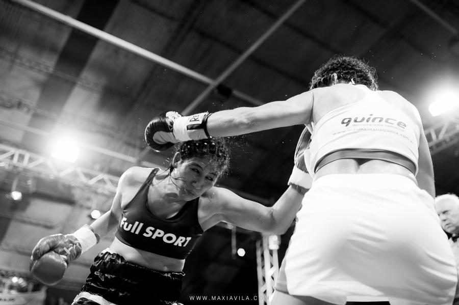 fotos de boxeo54