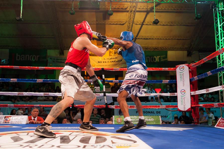 fotos de boxeo64