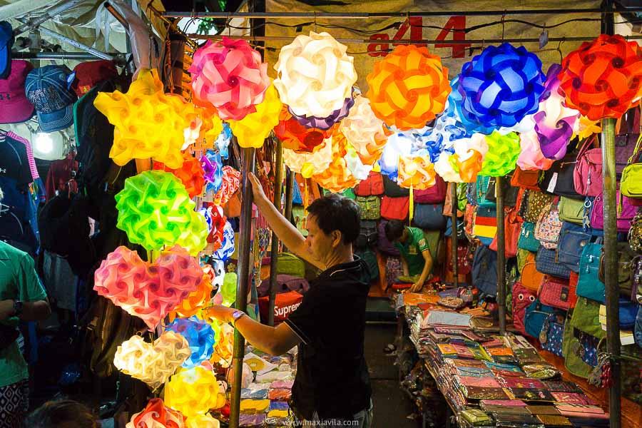 fotografo de viajes en vietnam