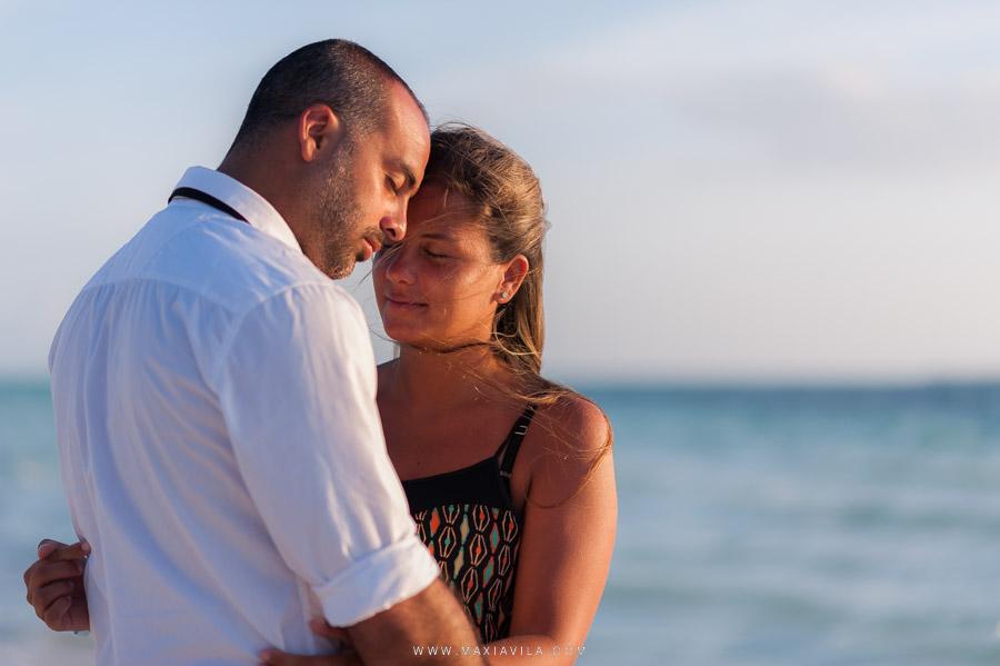 trash-the-dress-post-boda-sesion-de-novios-fotgrafia-de-novios-consu-pablo-cuba_-21