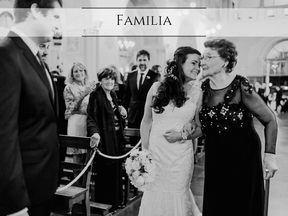 fotografo de casamientos en cordoba.jpg