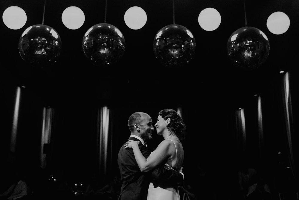 fotografo de casamientos en cordoba 06.JPG