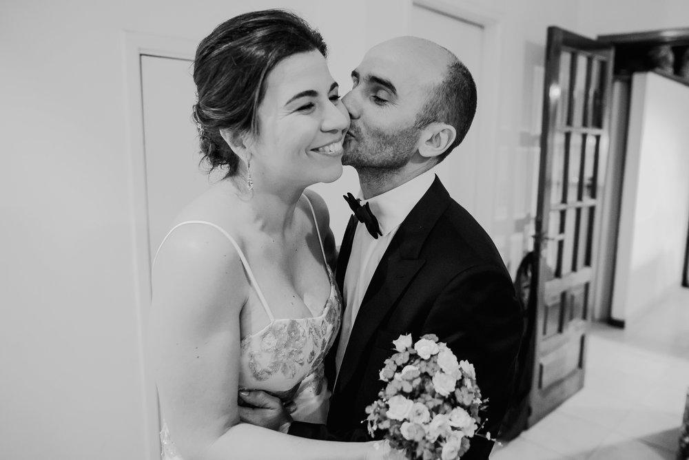 fotografo de casamientos en cordoba 21.JPG