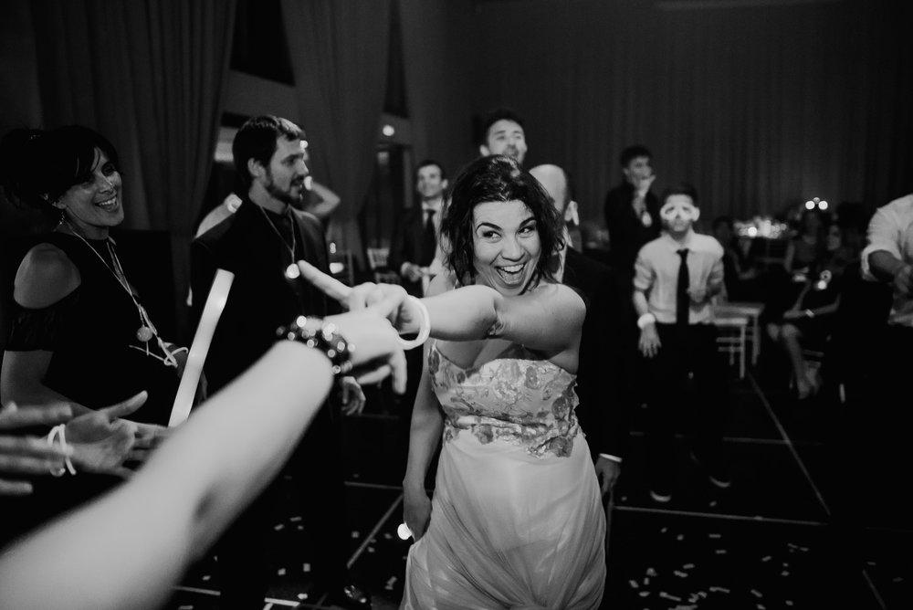 fotografo de casamientos en cordoba 26.JPG