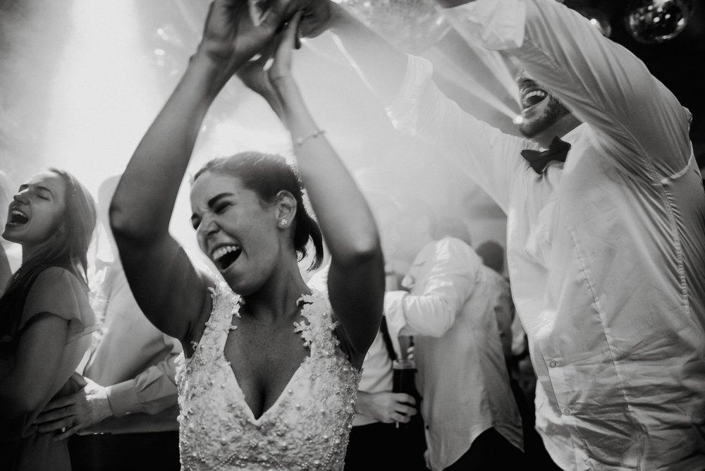 fotografo de casamientos en cordoba 30.JPG