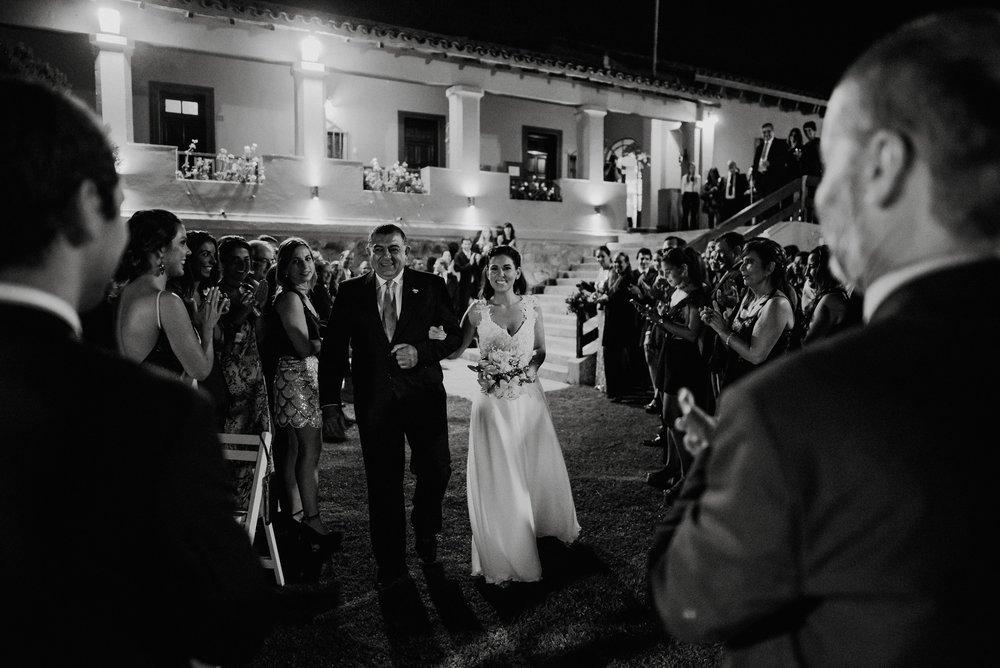 fotografo de casamientos en cordoba 45.JPG