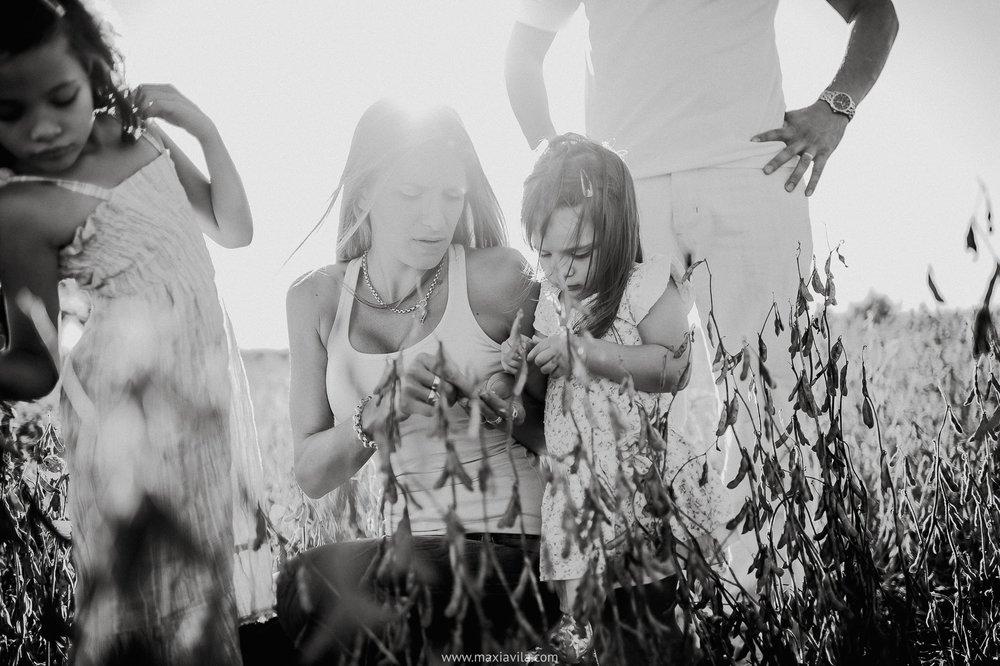 fotografo de casamientos en cordoba 50.JPG
