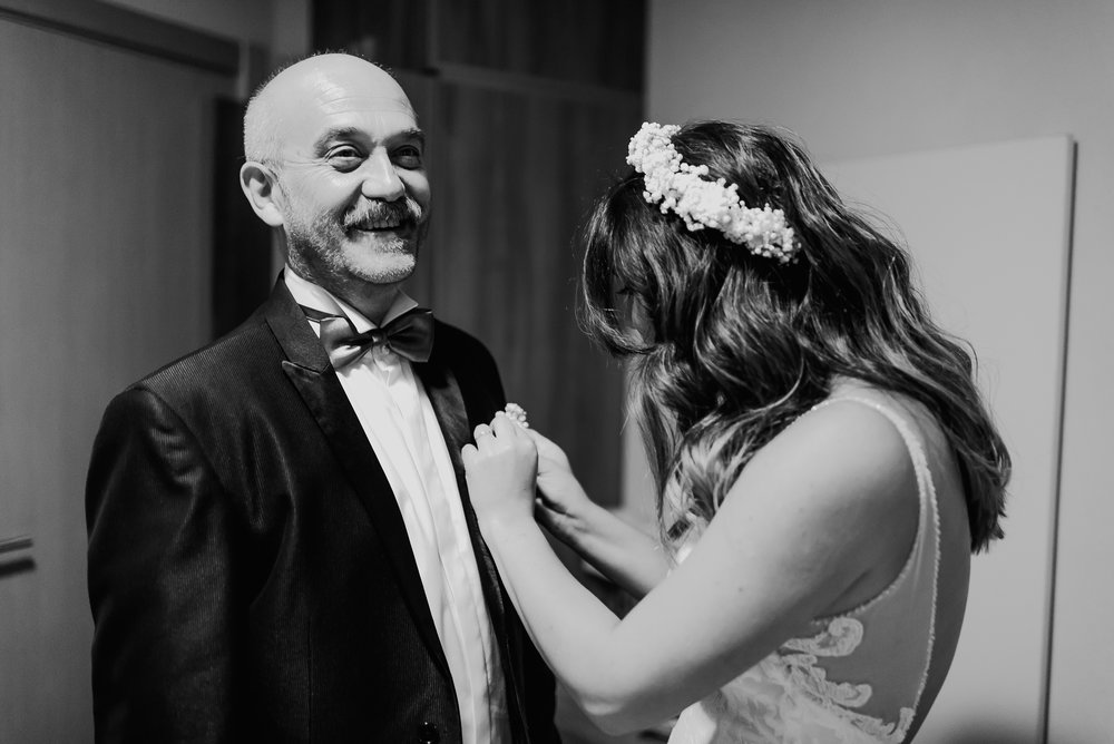 Casamiento en cordoba 13.JPG