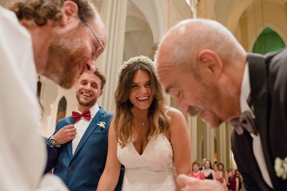 Casamiento en cordoba 33.JPG