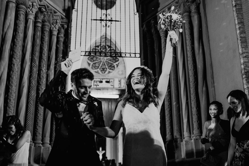 Casamiento en cordoba 35.JPG