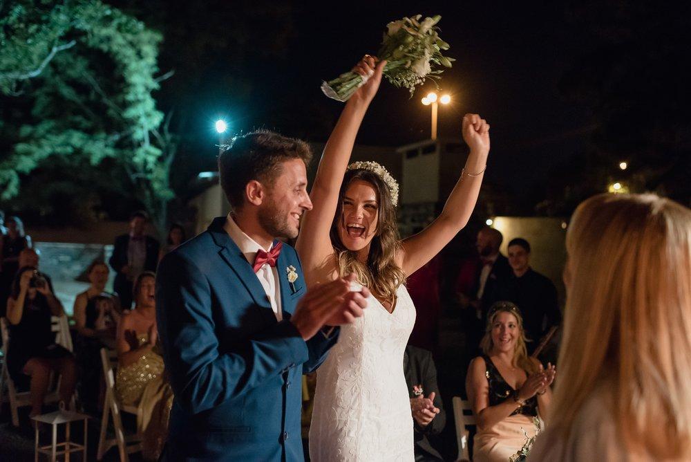 Casamiento en cordoba 41.JPG
