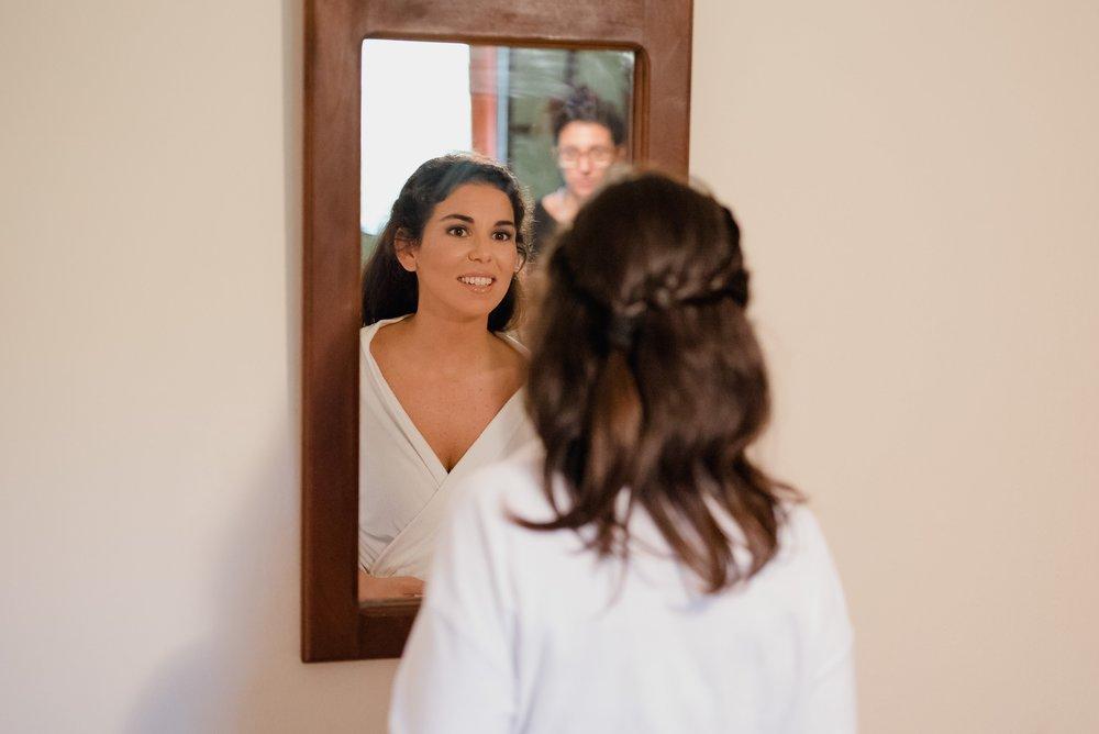 boda en cordoba 06.JPG