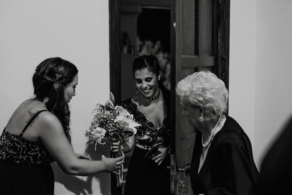 boda en cordoba 30.JPG
