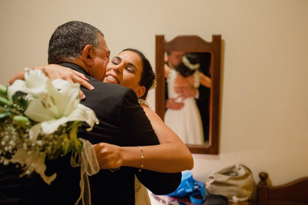 boda en cordoba 32.JPG