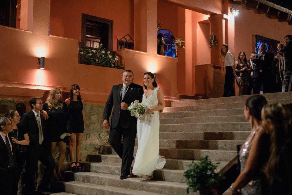 boda en cordoba 36.JPG