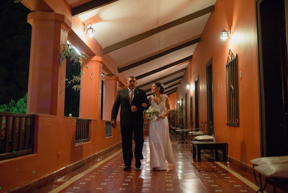 boda en cordoba 35.JPG