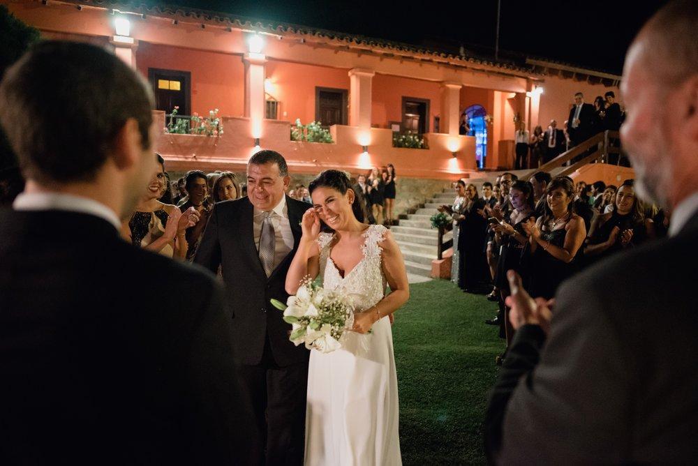 boda en cordoba 38.JPG