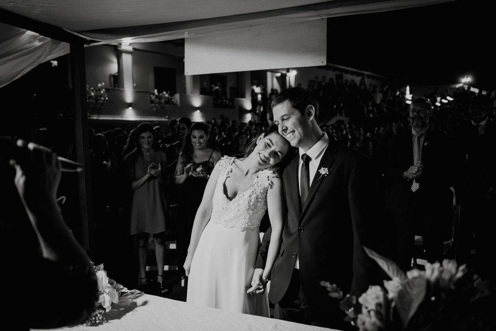 boda en cordoba 40.JPG