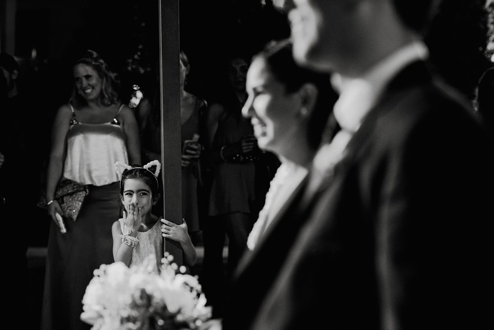 boda en cordoba 41.JPG