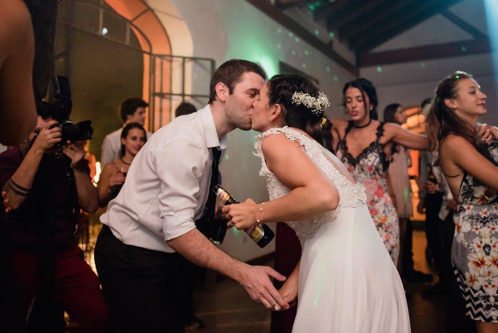 boda en cordoba 62.JPG