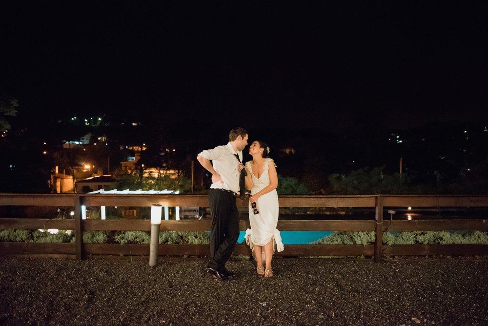 boda en cordoba 66.JPG