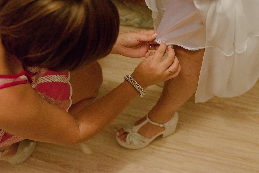 casamiento en la pampa 028.JPG