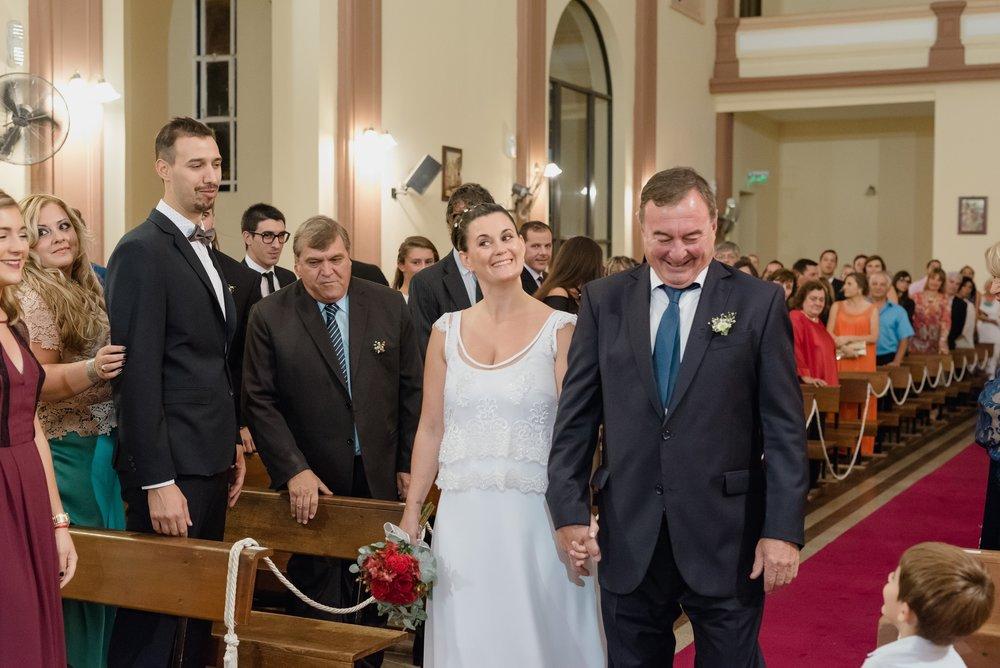 casamiento en la pampa 031.JPG