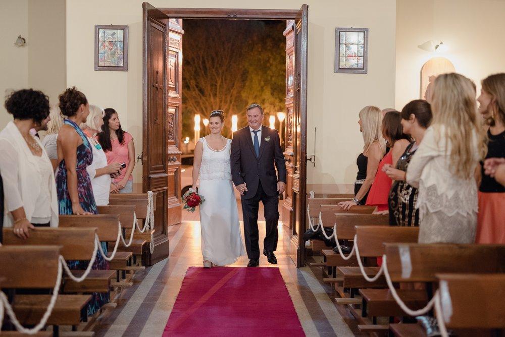 casamiento en la pampa 030.JPG